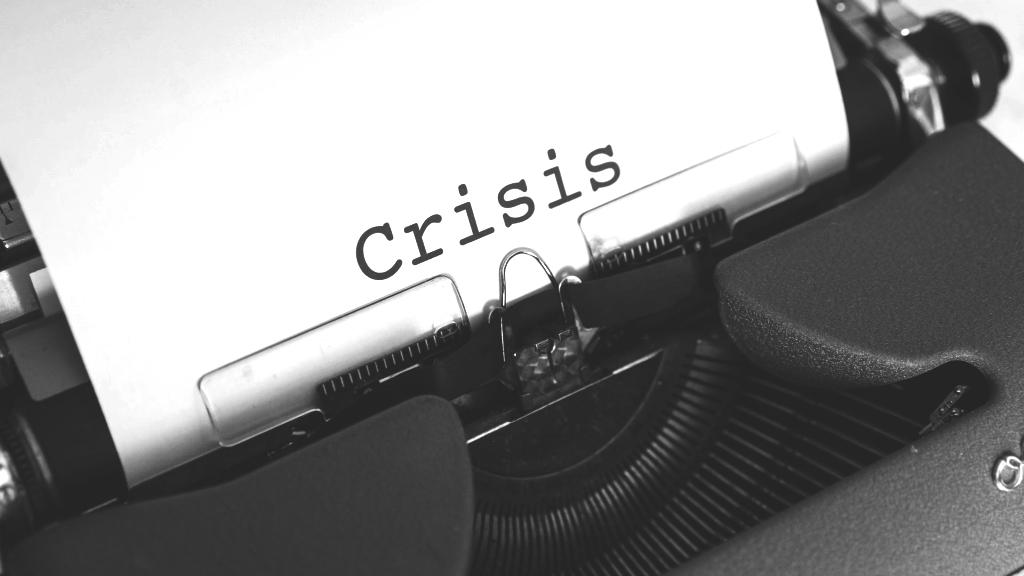 SIAMO ALLA CRISI DEI CORI AMATORIALI?