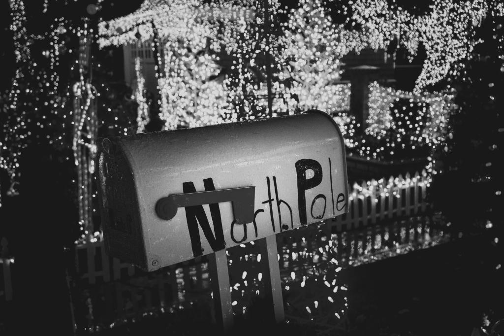 CHRISTMAS LULLABY ( JOHN RUTTER )
